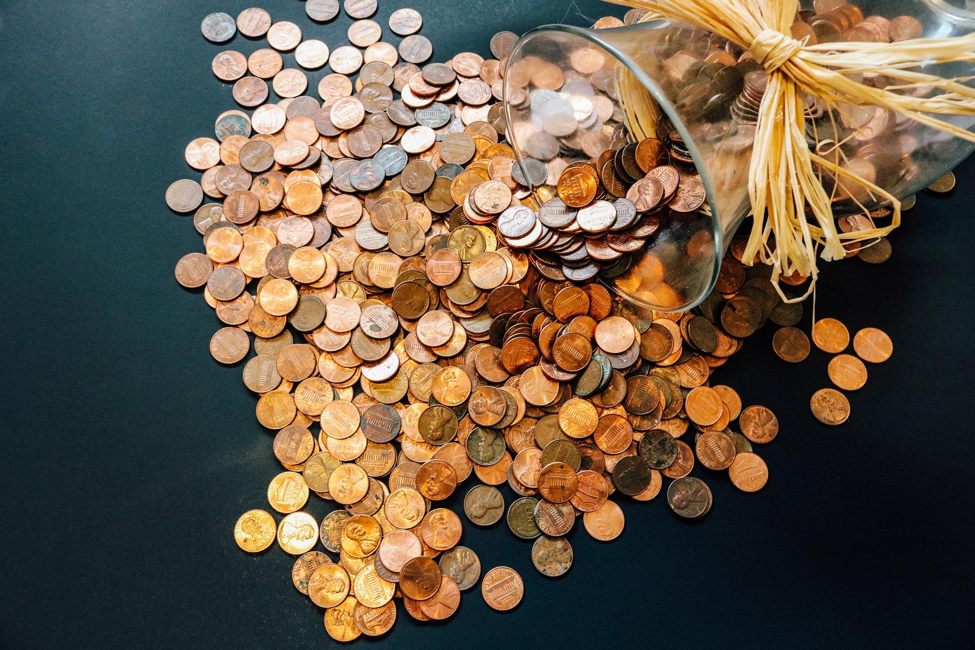 noodgeldmunten