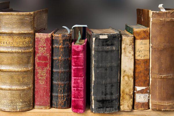Extra cash: tweedehands boeken verkopen via bol.com
