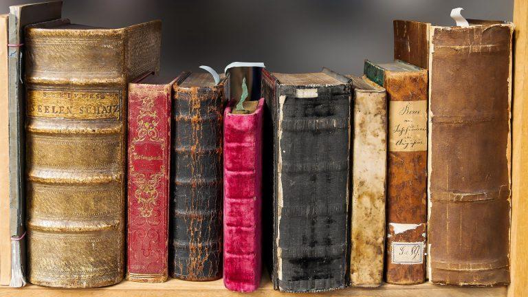 Extra Cash Tweedehands Boeken Verkopen Via Bolcom Fo Life