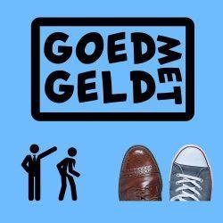 goedmetgeld podcast financiële onafhankelijkheid in Nederland