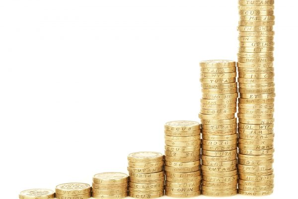 FO Life overview: 1 jaar op weg naar financiële onafhankelijkheid